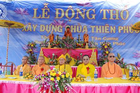 khoi cong chua thien phuc3